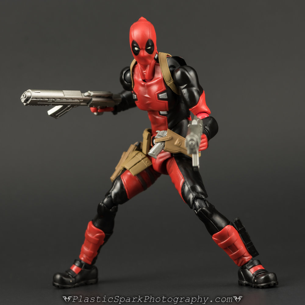 Figma-Deadpool-(22-of-62).jpg