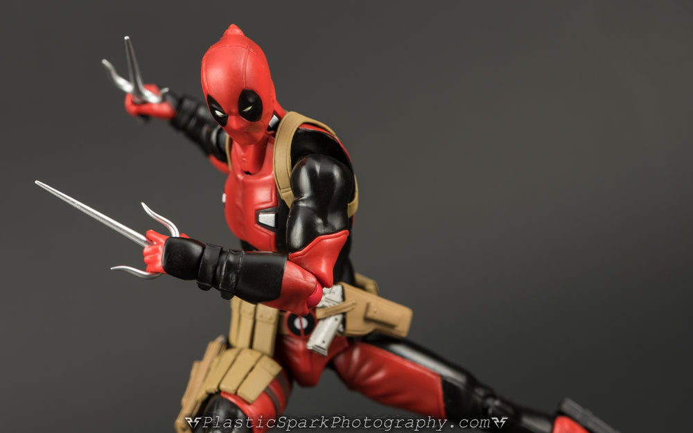 Figma-Deadpool-(23-of-62).jpg