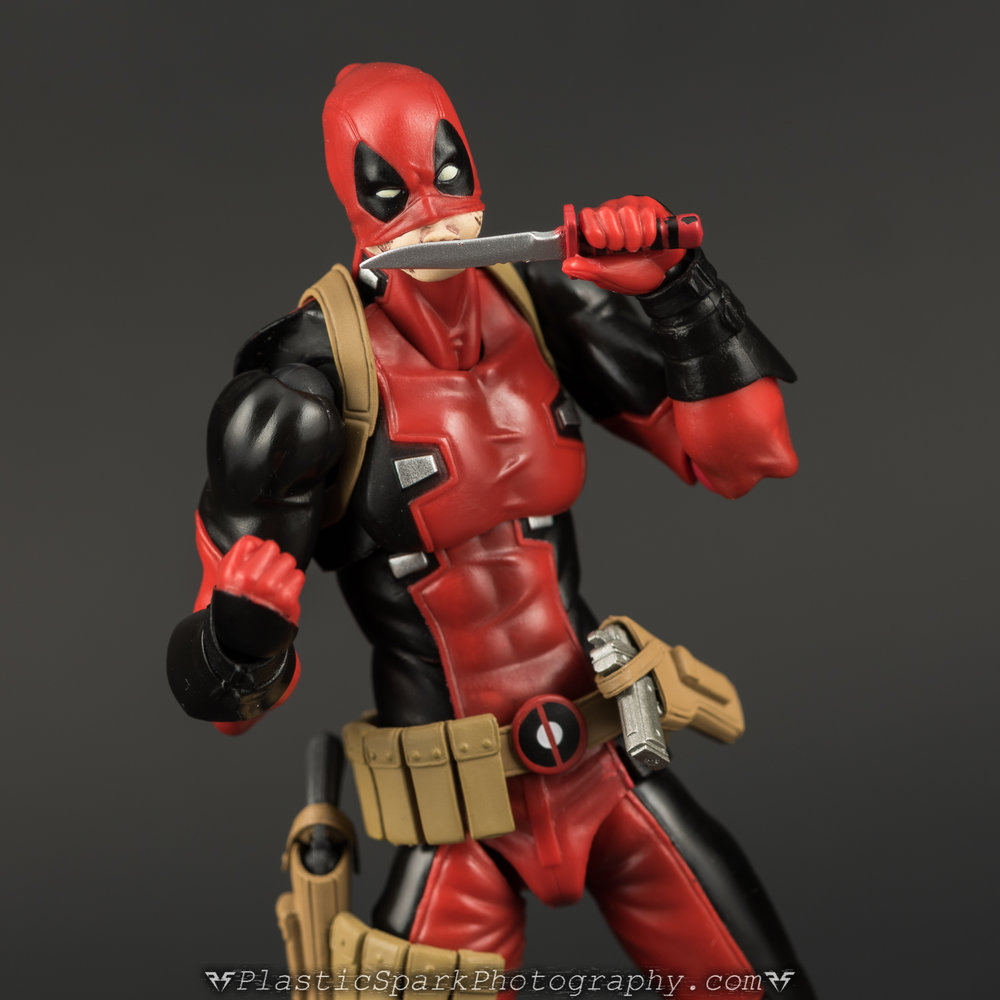 Figma-Deadpool-(26-of-62).jpg