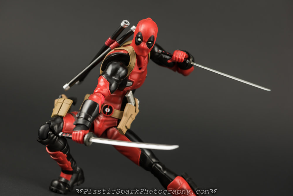 Figma-Deadpool-(29-of-62).jpg