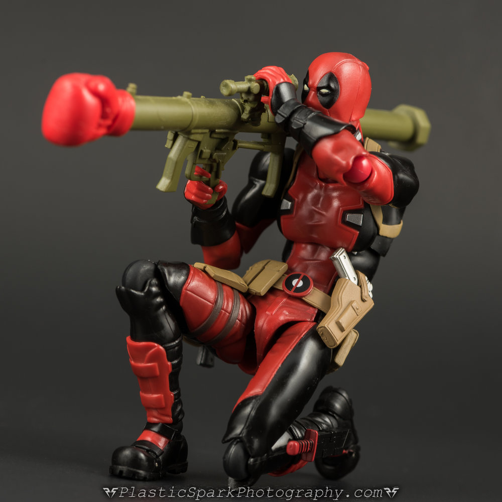 Figma-Deadpool-(31-of-62).jpg