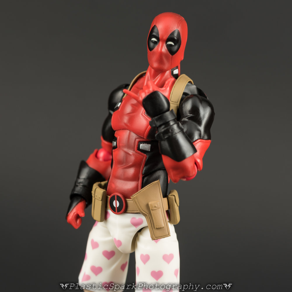 Figma-Deadpool-(32-of-62).jpg