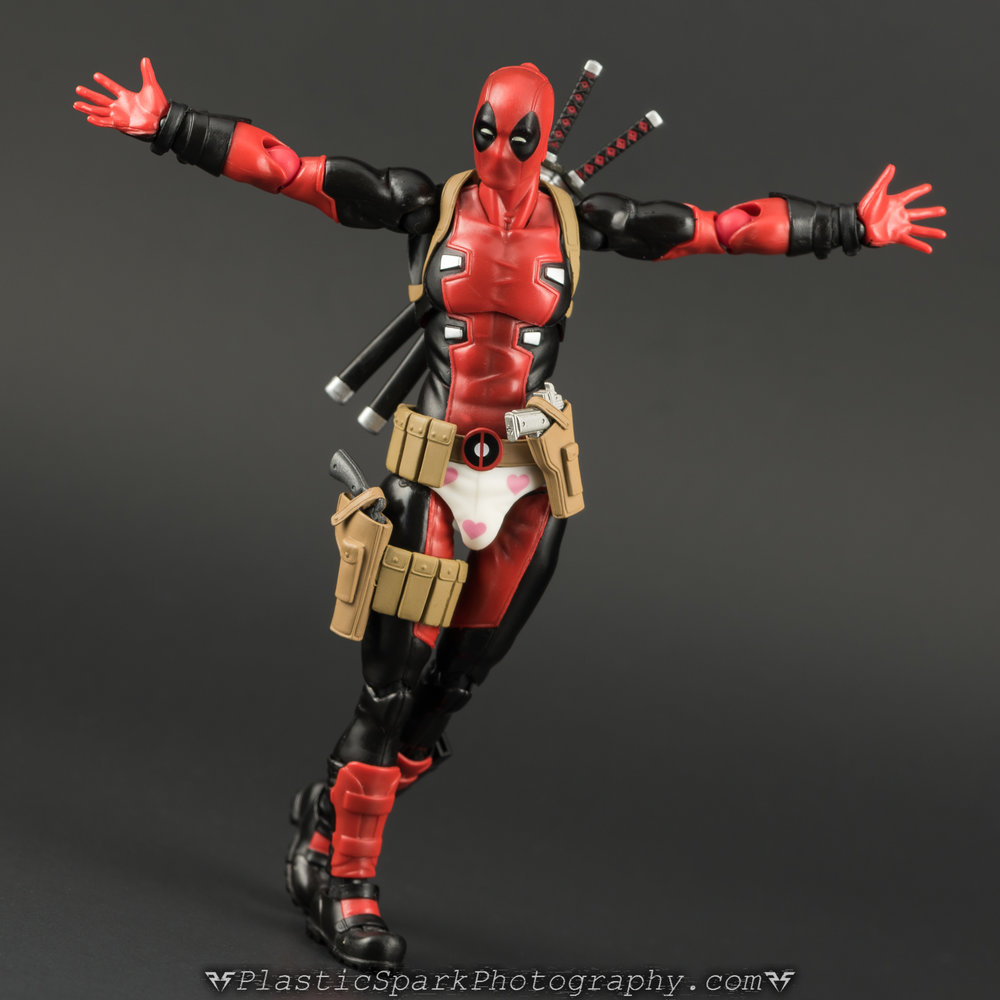 Figma-Deadpool-(34-of-62).jpg