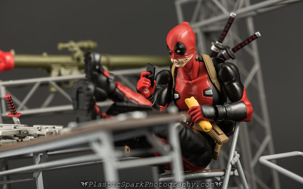 Figma-Deadpool-(36-of-62).jpg