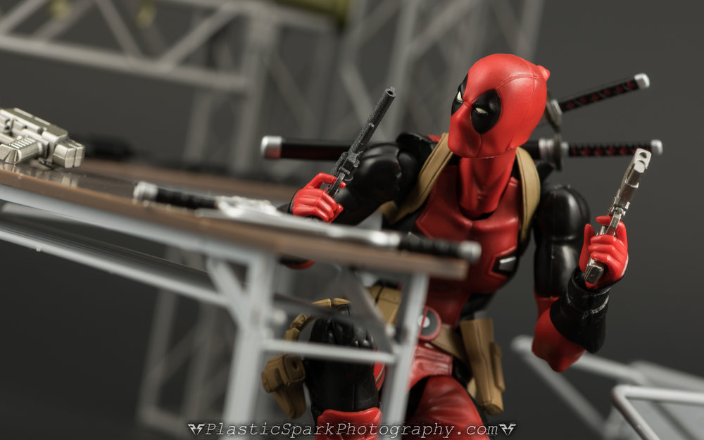 Figma-Deadpool-(38-of-62).jpg