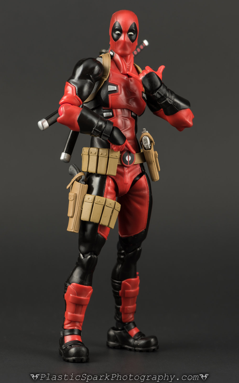 Figma-Deadpool-(39-of-62).jpg