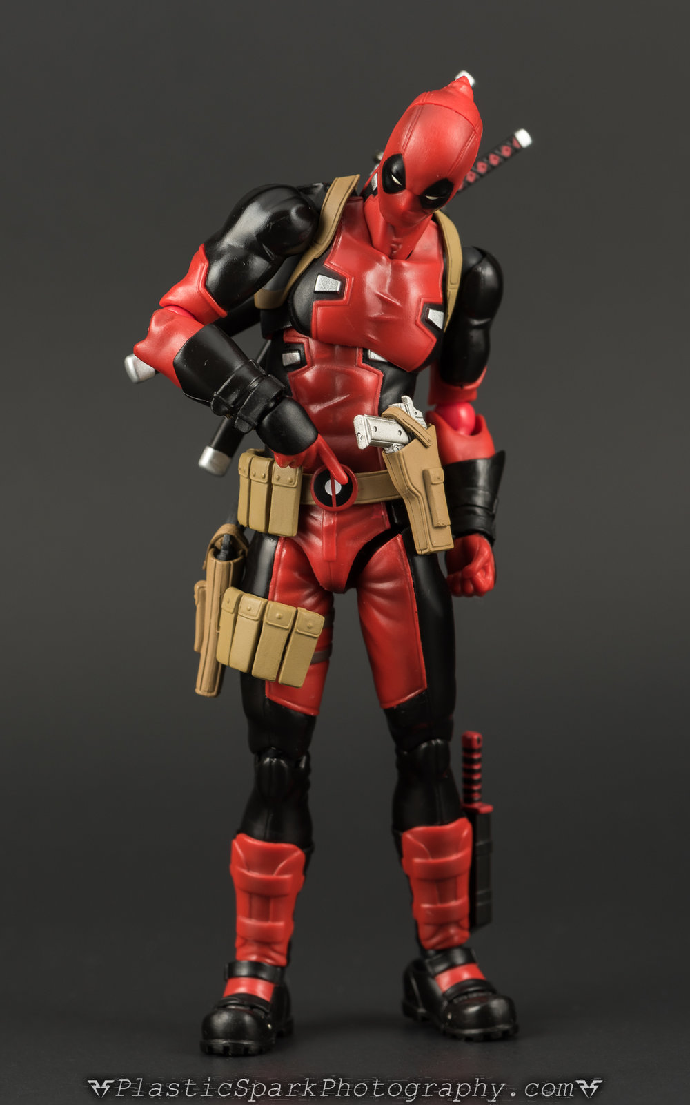 Figma-Deadpool-(41-of-62).jpg