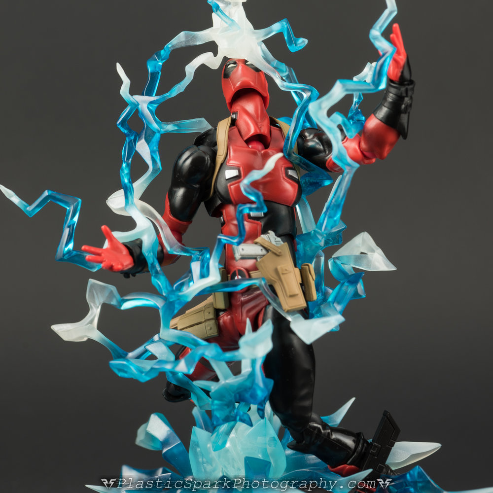Figma-Deadpool-(42-of-62).jpg