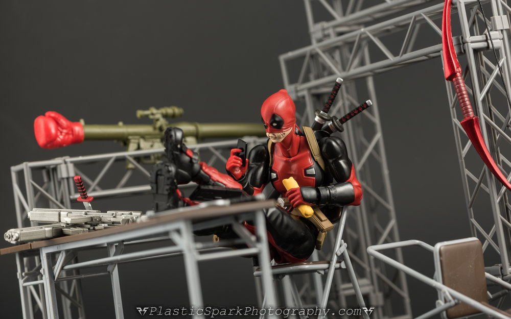 Figma-Deadpool-(43-of-62).jpg