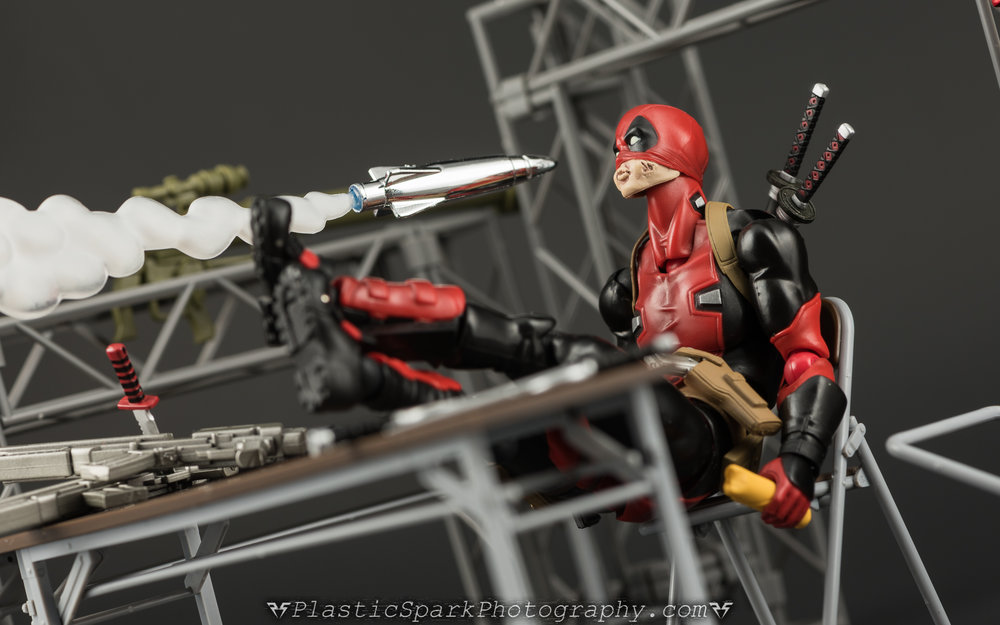 Figma-Deadpool-(44-of-62).jpg
