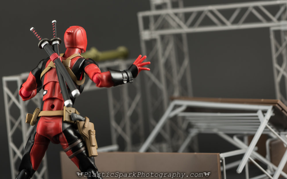 Figma-Deadpool-(52-of-62).jpg