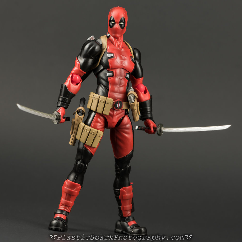 Figma-Deadpool-(12-of-62).jpg