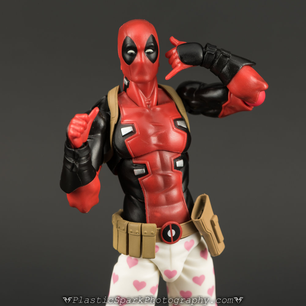 Figma-Deadpool-(33-of-62).jpg