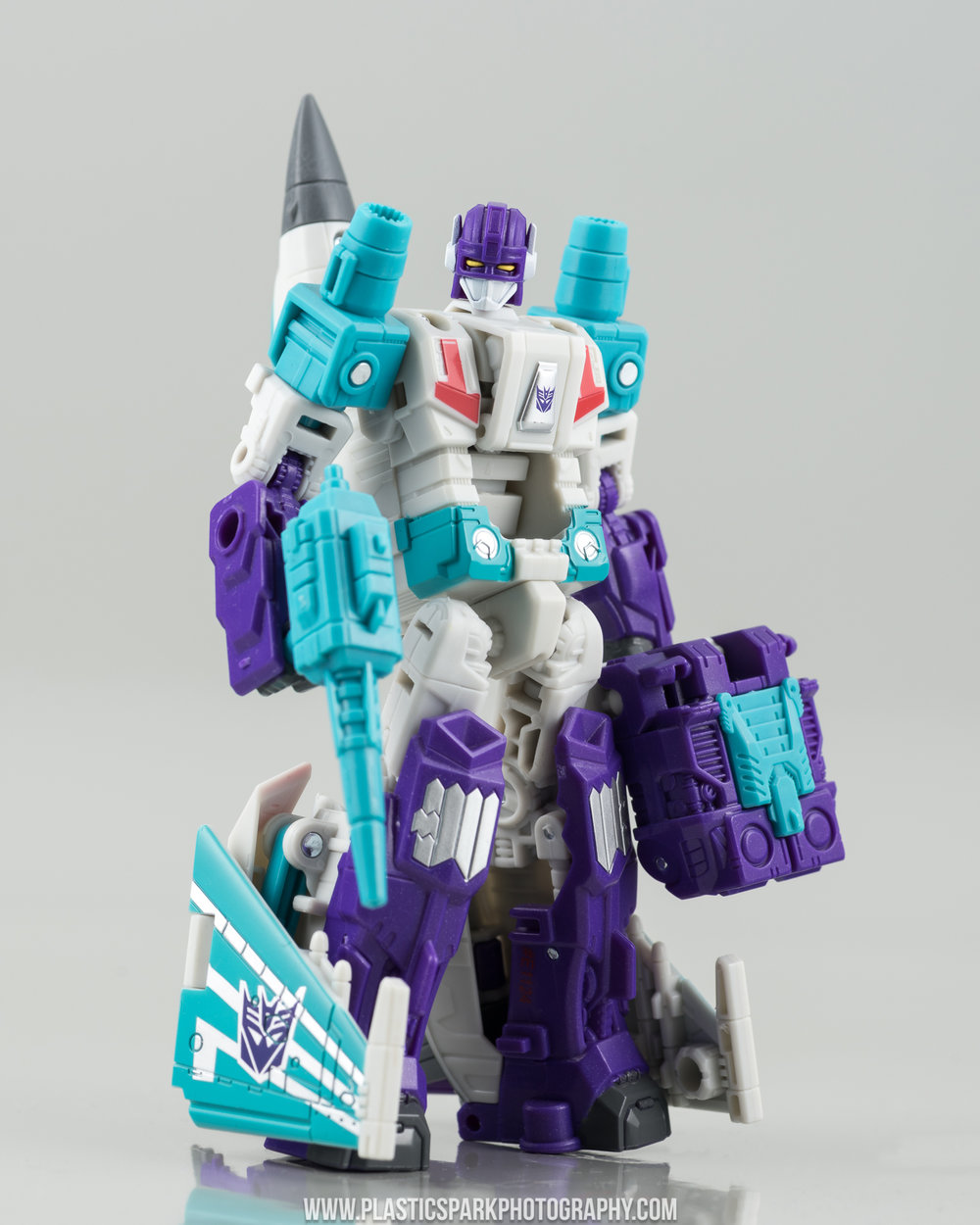 POTP Dreadwind (1 of 8).jpg