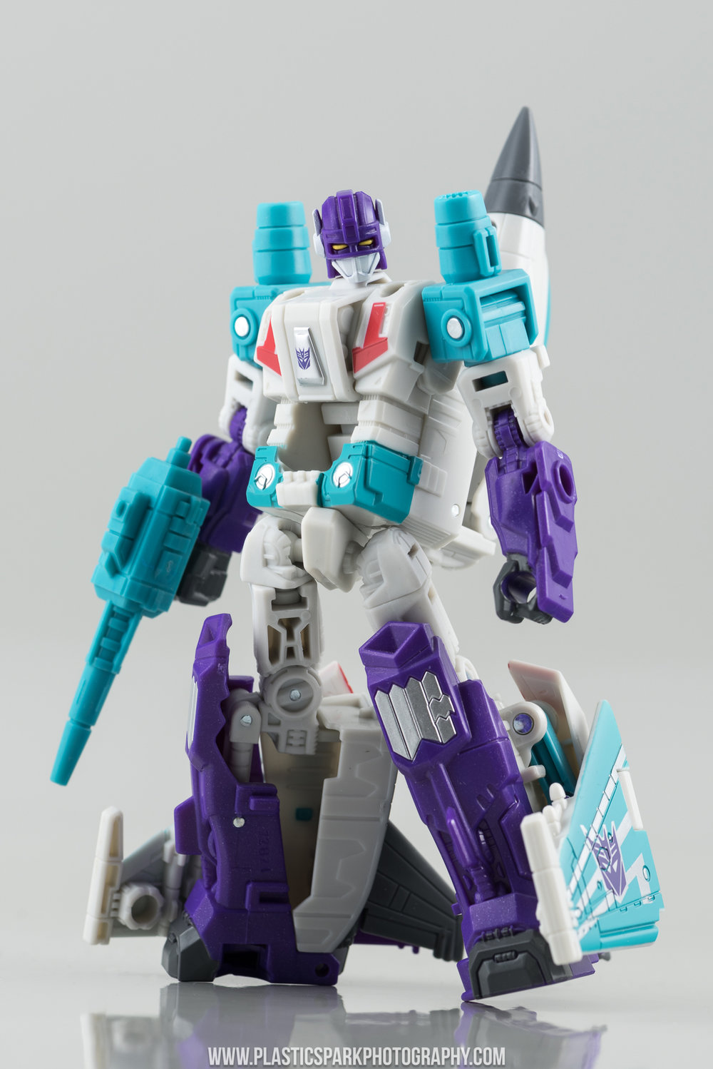 POTP Dreadwind (3 of 8).jpg