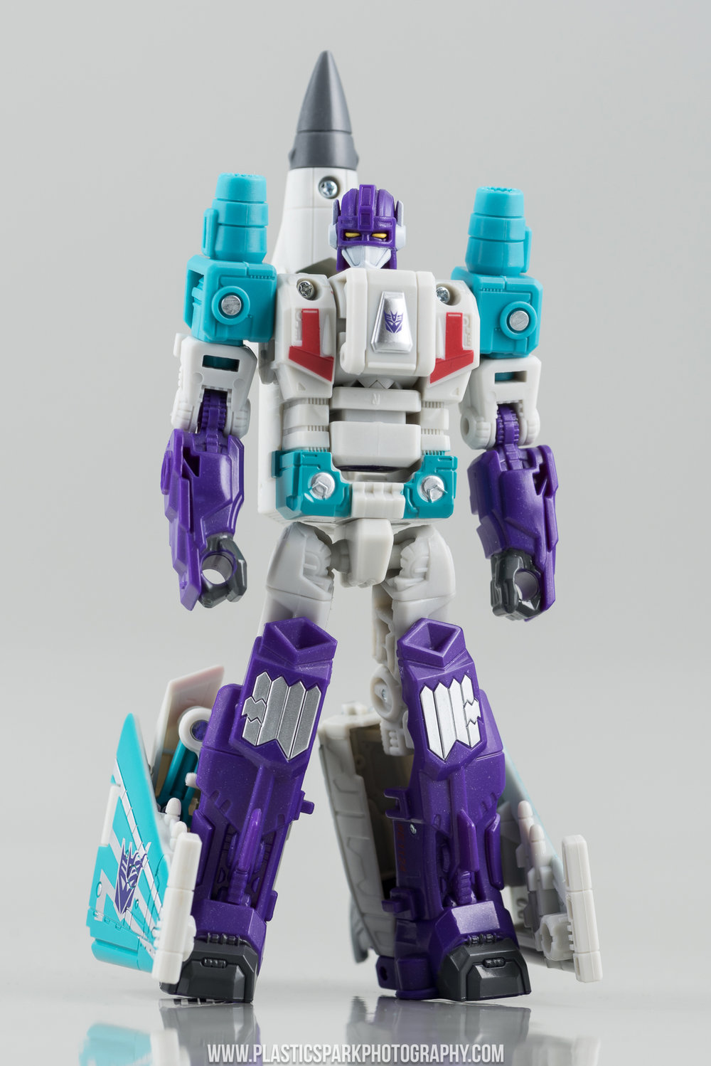 POTP Dreadwind (4 of 8).jpg