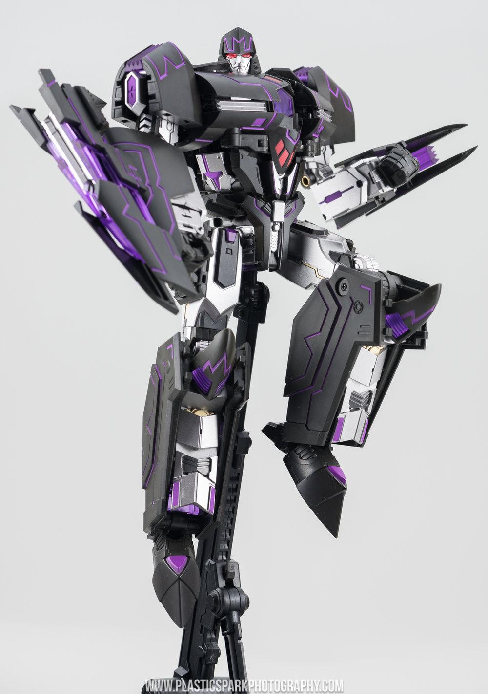 GT Tyrant (2 of 8).jpg