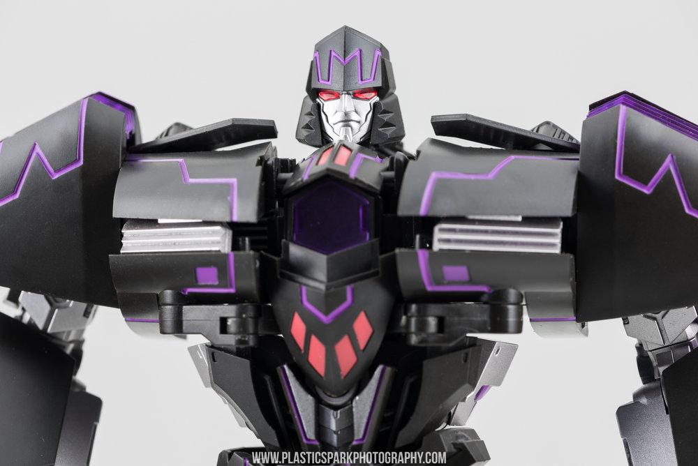 GT Tyrant (5 of 8).jpg