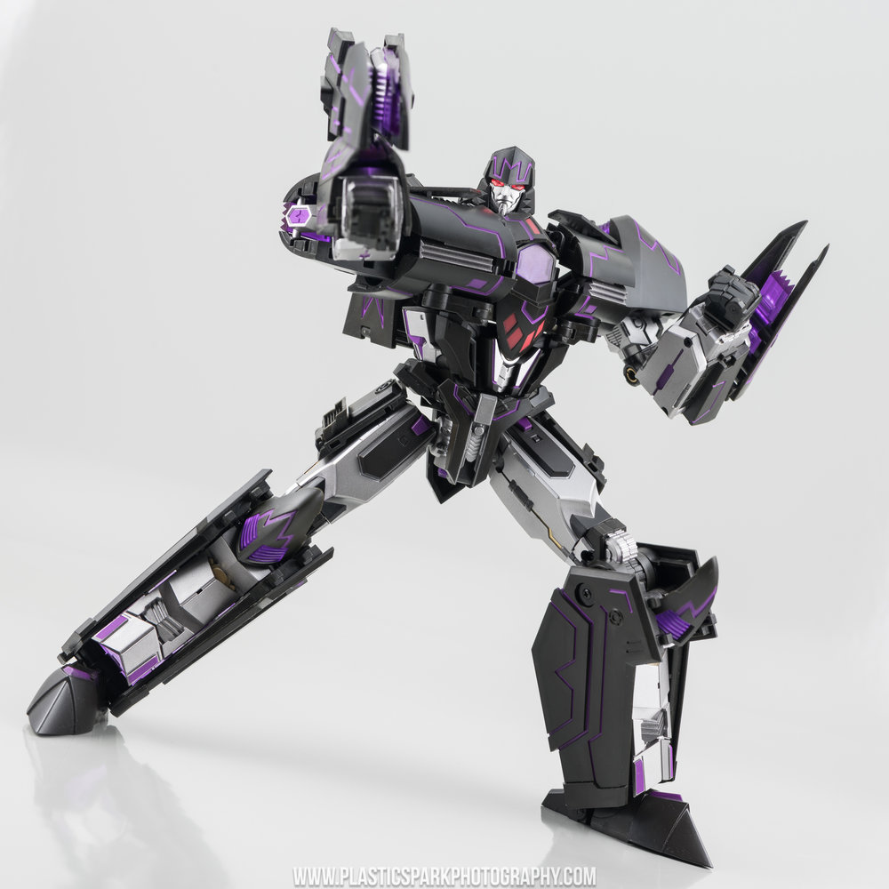 GT Tyrant (8 of 8).jpg