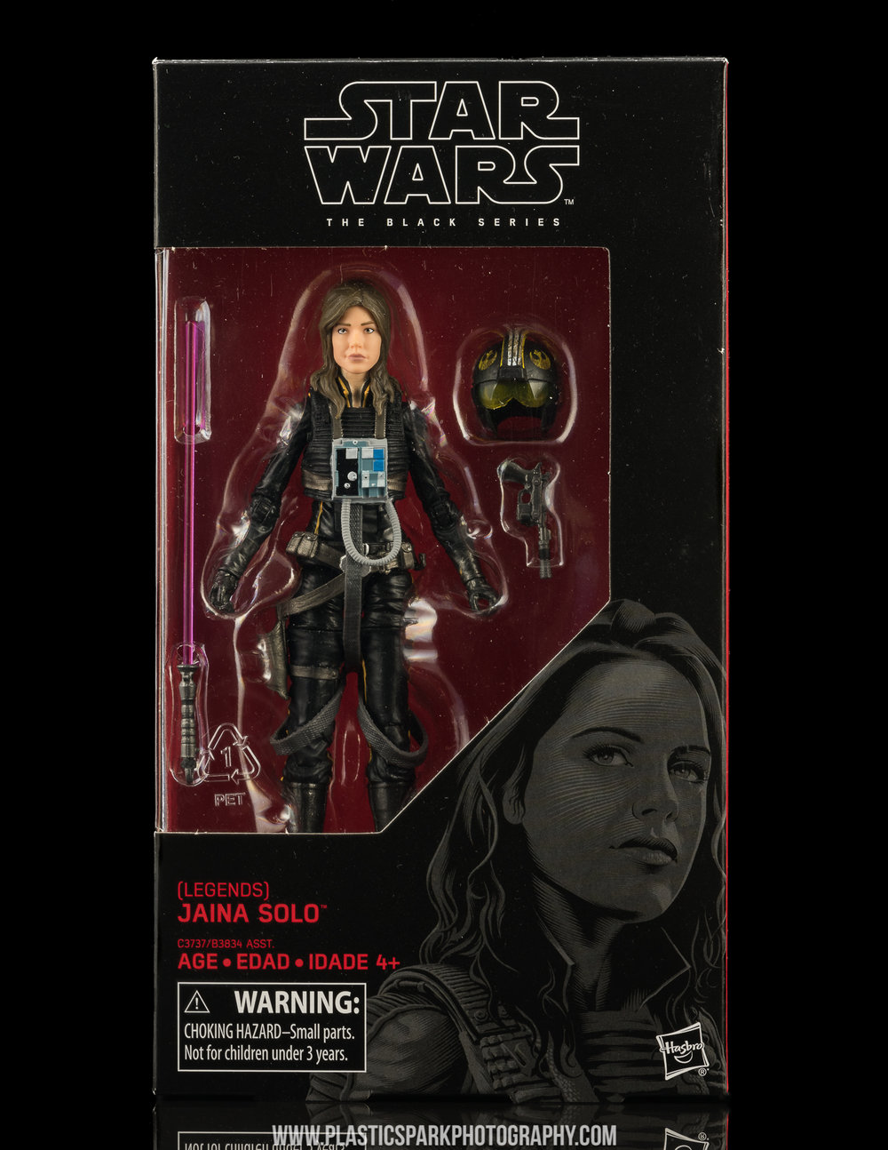 Star Wars Black Series Jaina Solo (1 of 14).jpg