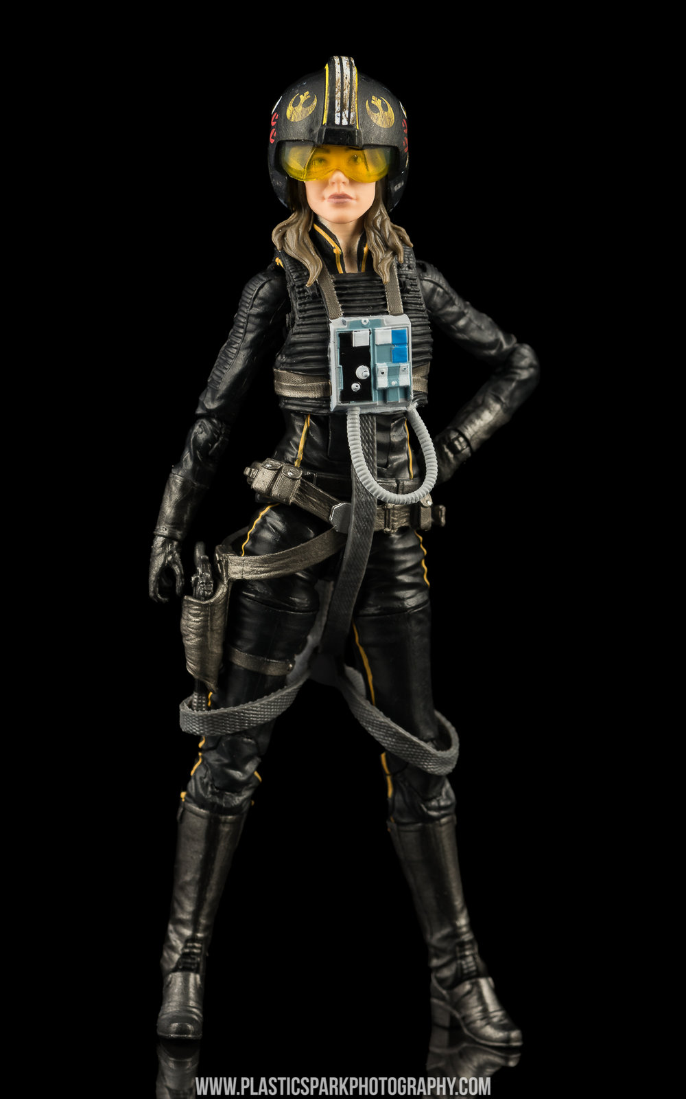 Star Wars Black Series Jaina Solo (3 of 14).jpg