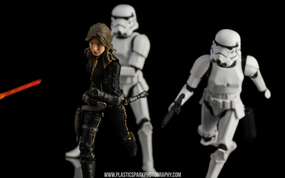 Star Wars Black Series Jaina Solo (9 of 14).jpg