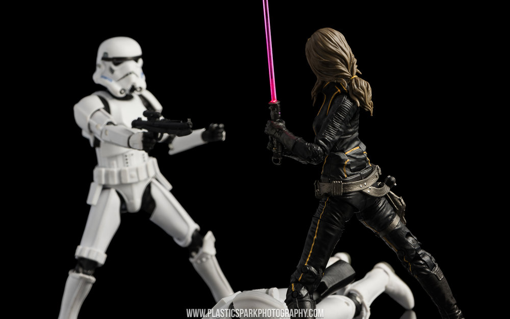 Star Wars Black Series Jaina Solo (12 of 14).jpg