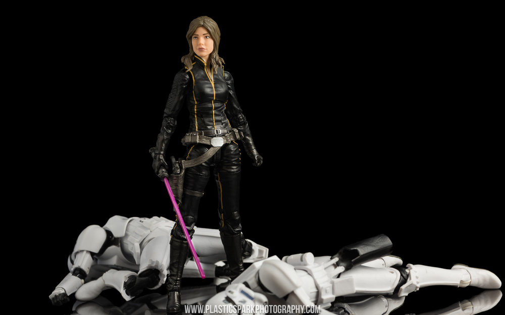 Star Wars Black Series Jaina Solo (14 of 14).jpg