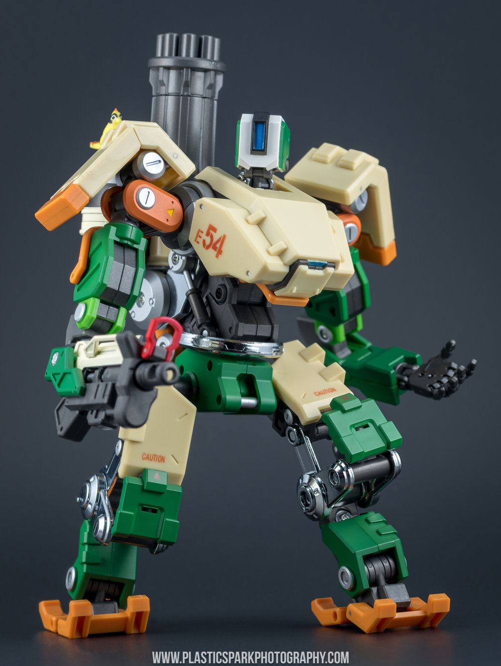 DX9 K-01 Freeman (2 of 18).jpg