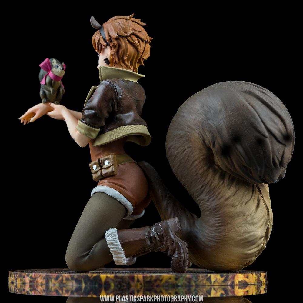 Kotobukiya Bishoujo Squirrel Girl (4 of 15).jpg
