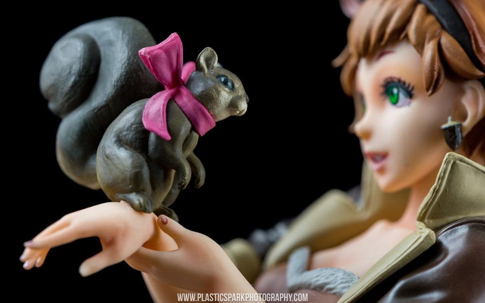 Kotobukiya Bishoujo Squirrel Girl (10 of 15).jpg