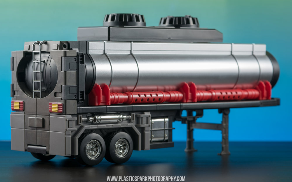 Fans Hobby MB09a Trailer preview (4 of 10).jpg