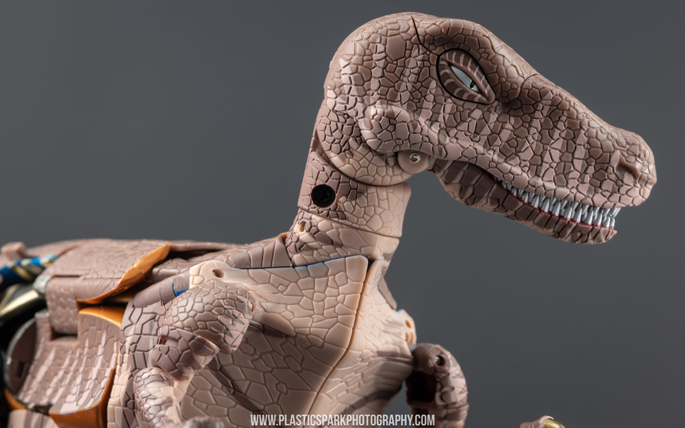 Masterpiece MP-41 Dinobot - Supplemental (7 of 28).jpg