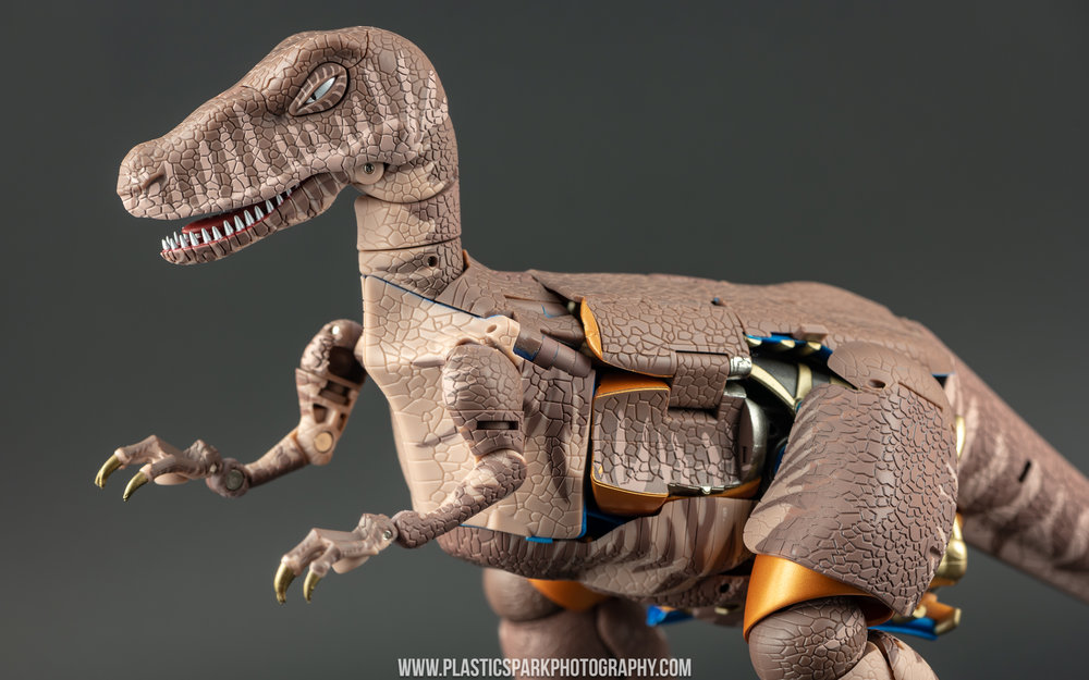Masterpiece MP-41 Dinobot (2 of 88).jpg