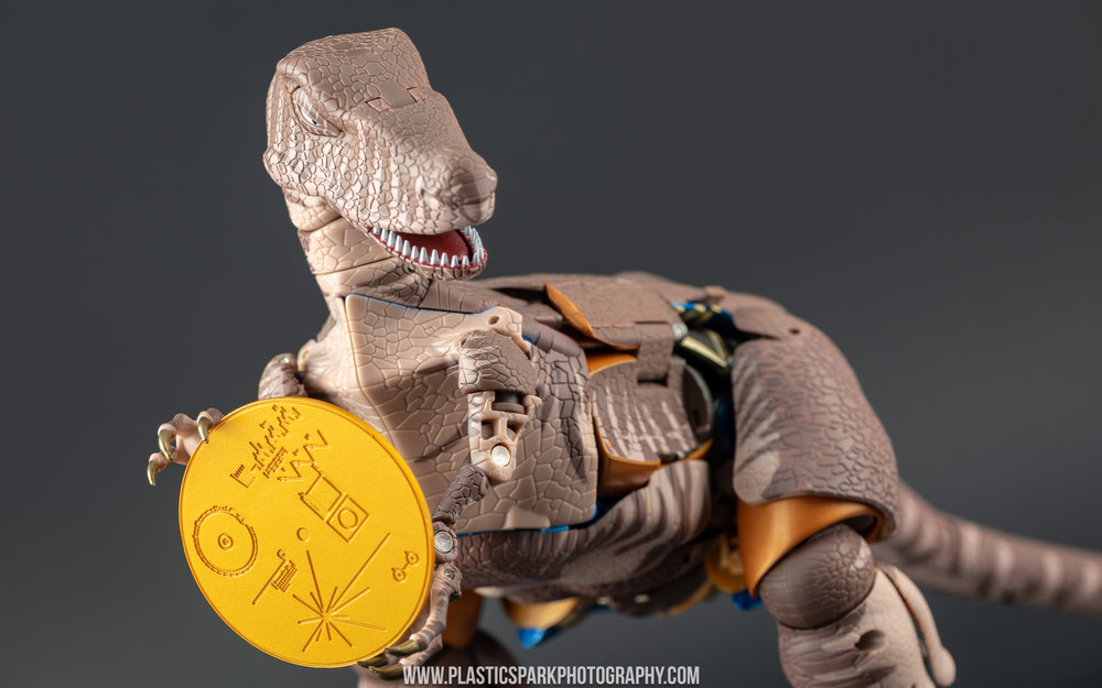 Masterpiece MP-41 Dinobot (5 of 88).jpg