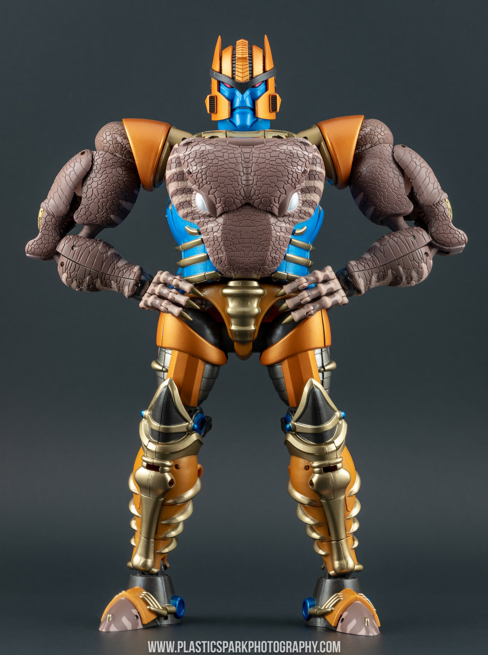 Masterpiece MP-41 Dinobot (47 of 88).jpg