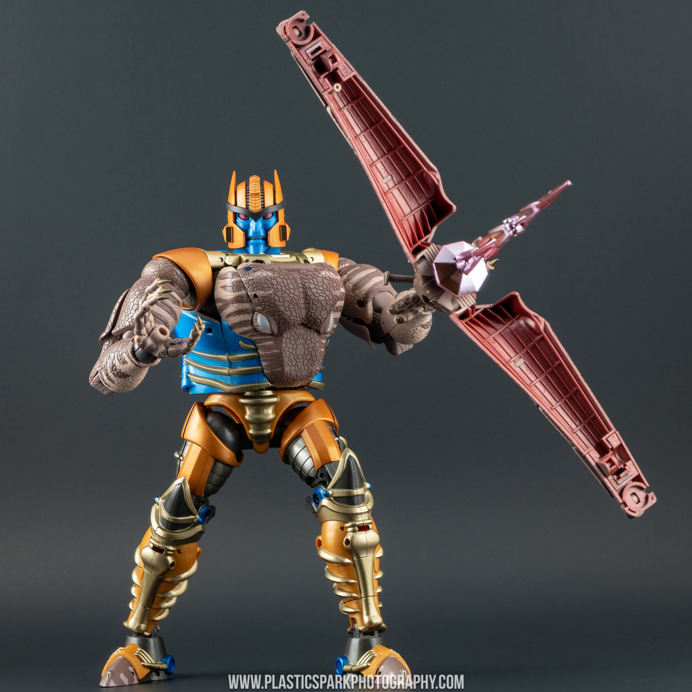 Masterpiece MP-41 Dinobot (52 of 88).jpg