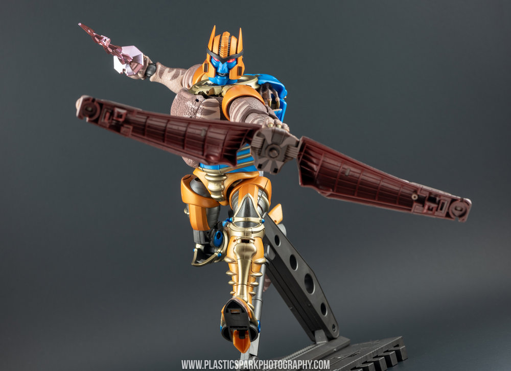 Masterpiece MP-41 Dinobot (55 of 88).jpg