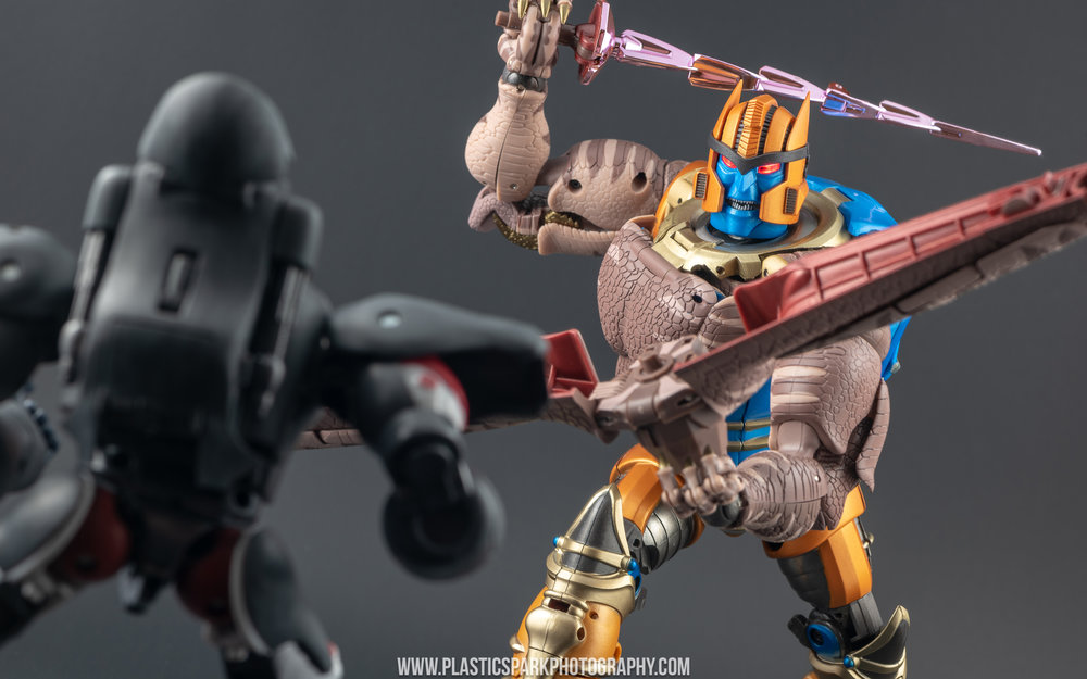 Masterpiece MP-41 Dinobot - Supplemental (11 of 28).jpg