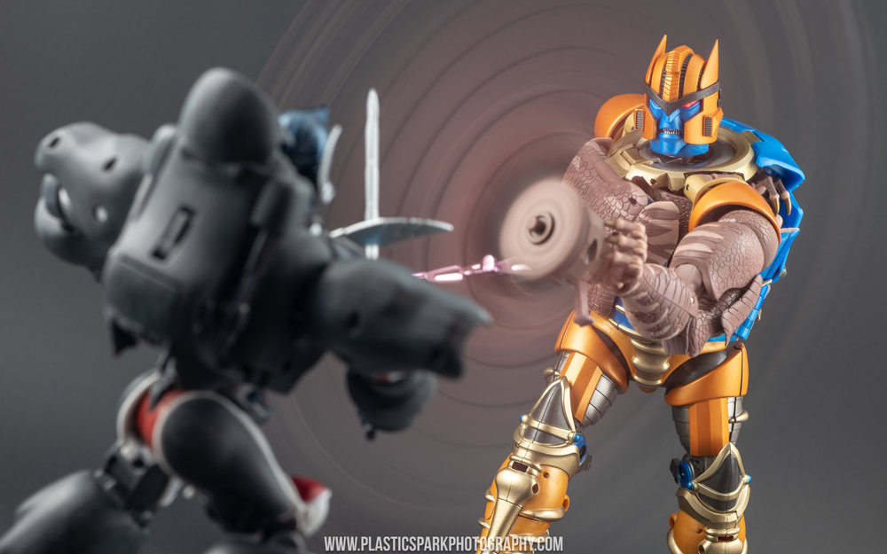 Masterpiece MP-41 Dinobot - Supplemental (13 of 28).jpg