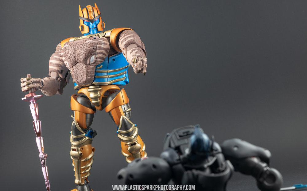 Masterpiece MP-41 Dinobot - Supplemental (21 of 28).jpg