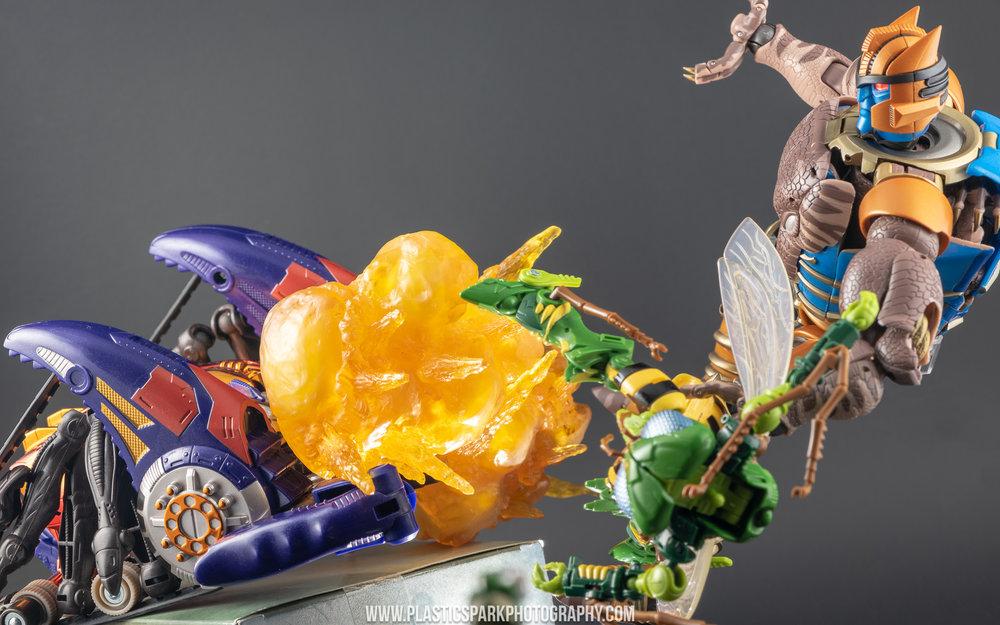 Masterpiece MP-41 Dinobot - Supplemental (27 of 28).jpg