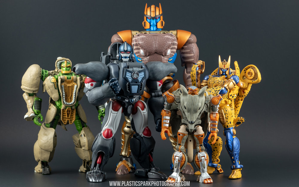Masterpiece MP-41 Dinobot (70 of 88).jpg