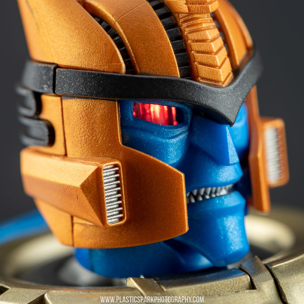 Masterpiece MP-41 Dinobot (63 of 88).jpg