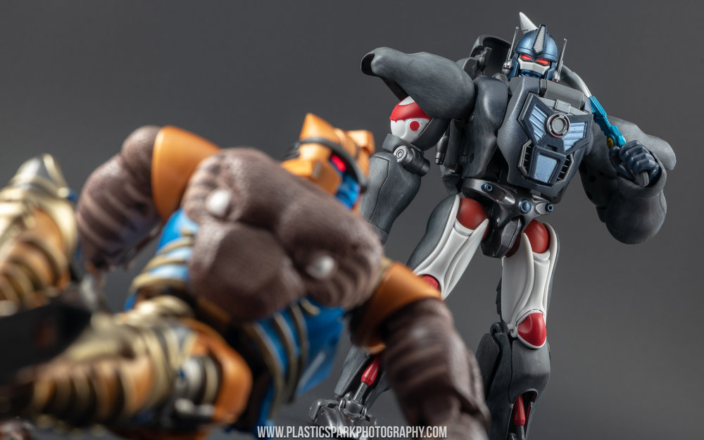 Masterpiece MP-41 Dinobot - Supplemental (15 of 28).jpg