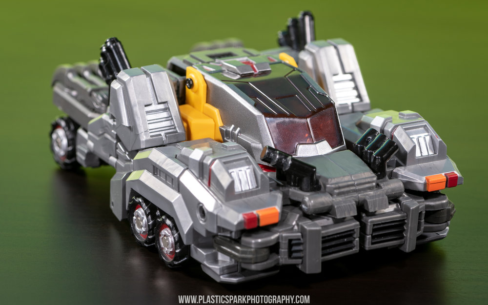 FansProject Severo Core (1 of 14).jpg