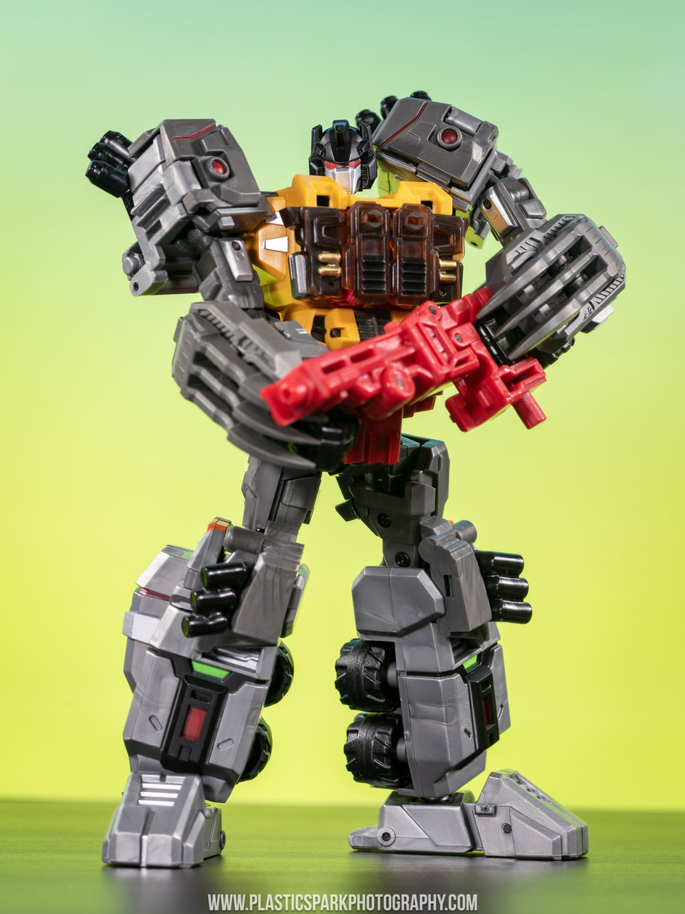 FansProject Severo Core (2 of 14).jpg