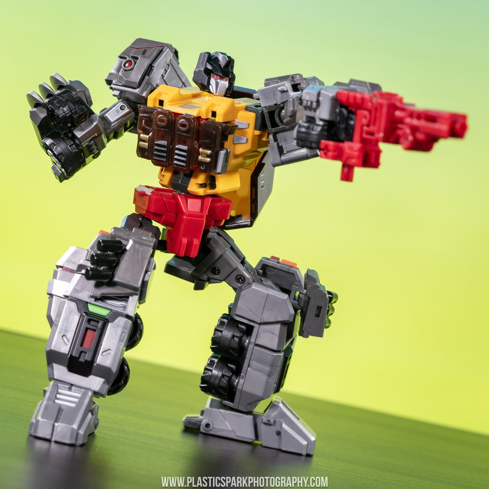 FansProject Severo Core (4 of 14).jpg