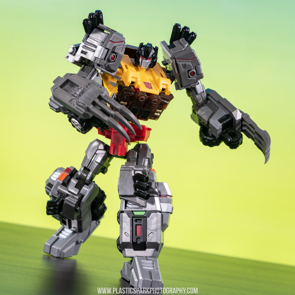 FansProject Severo Core (6 of 14).jpg