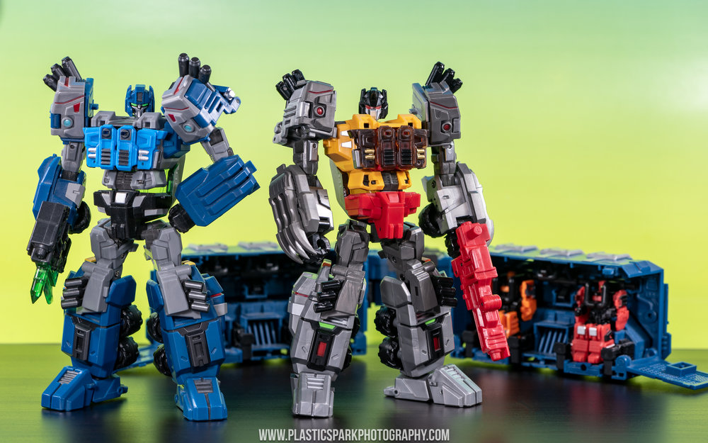 FansProject Severo Core (9 of 14).jpg